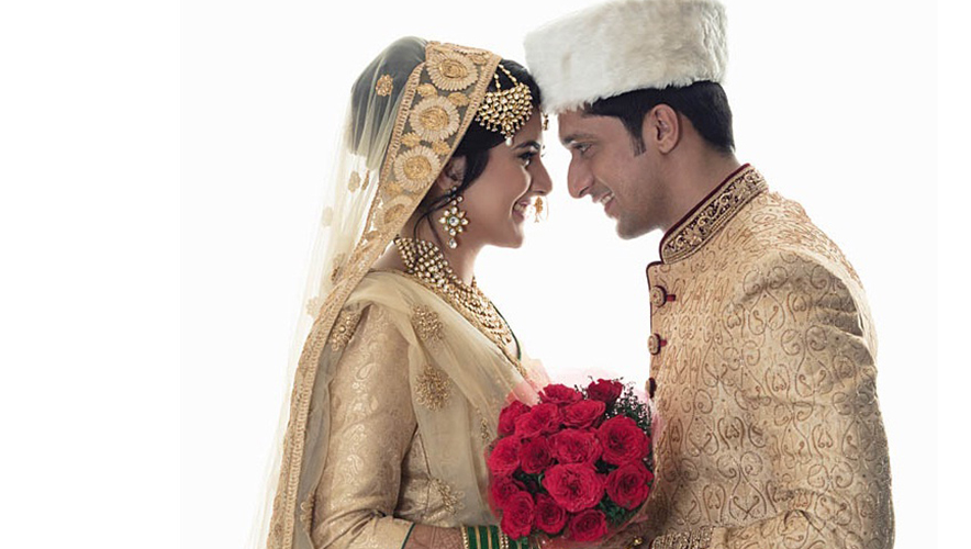 Why Muslim Girls Prefer Matrimonial Sites For Marriage?